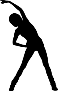 fitness-310380_640 (1)