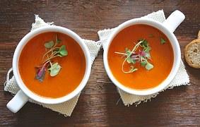 kop-soep